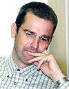 Michael Feichtenbeiner 1999